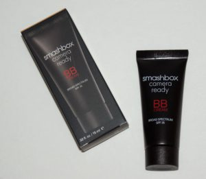 Camera Ready BB Cream1