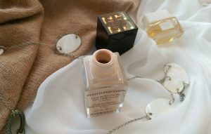 Givenchy SPF20